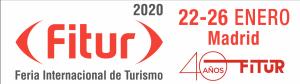 logo_FITUR_2020