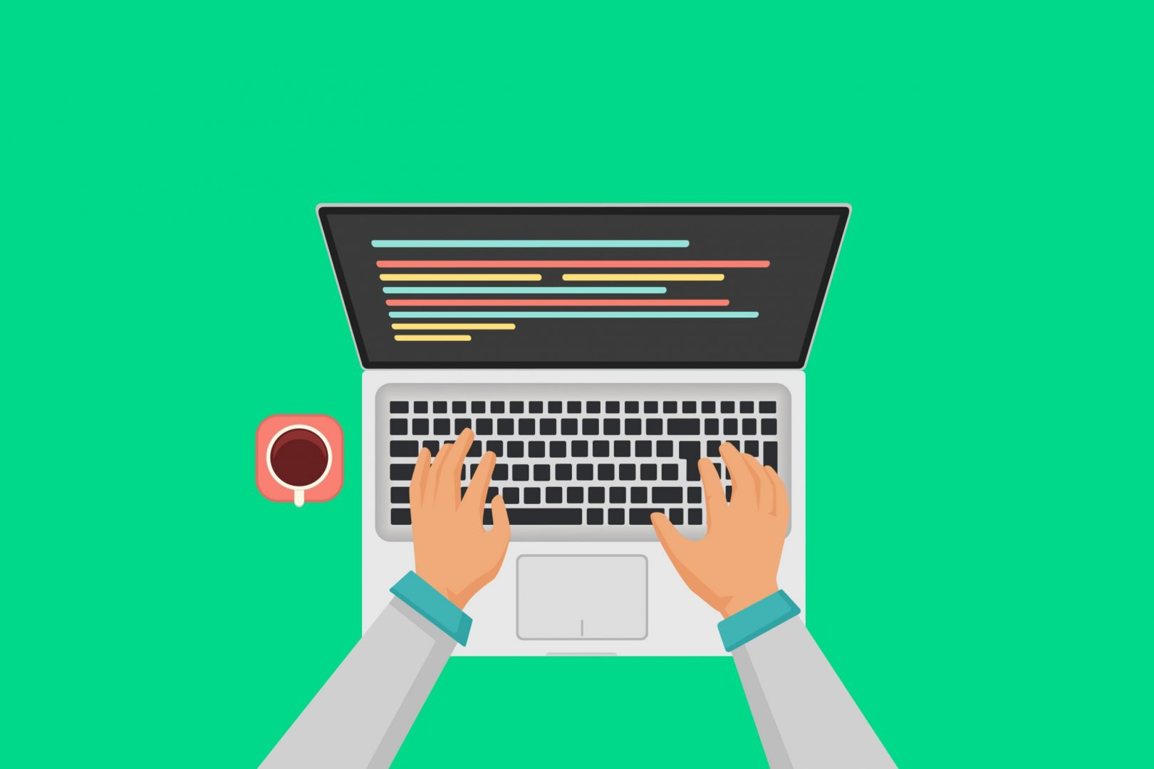 Oferta de Empleo Grupo Innovaris ingeniería informática