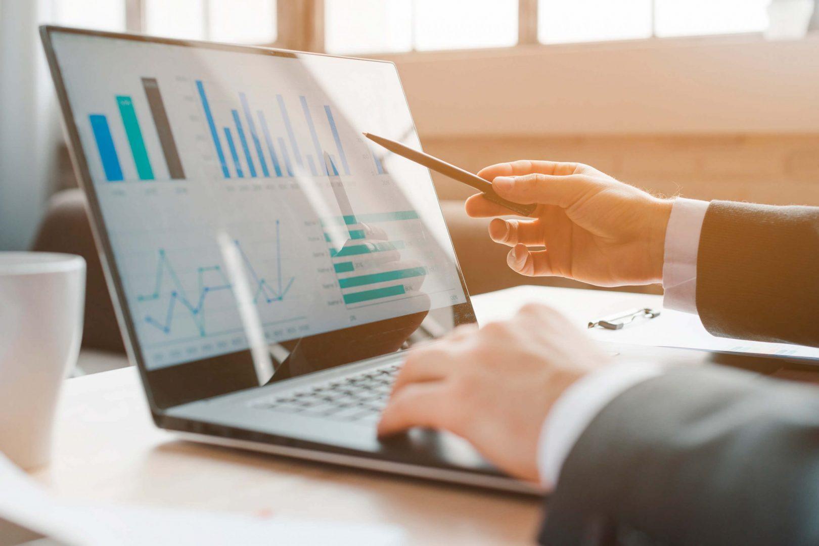 5 valores de los consultores de Grupo Innovaris