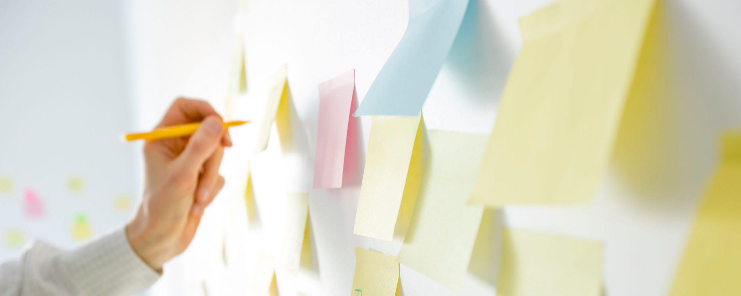Servicios de Dirección Estratégica de Grupo Innovaris