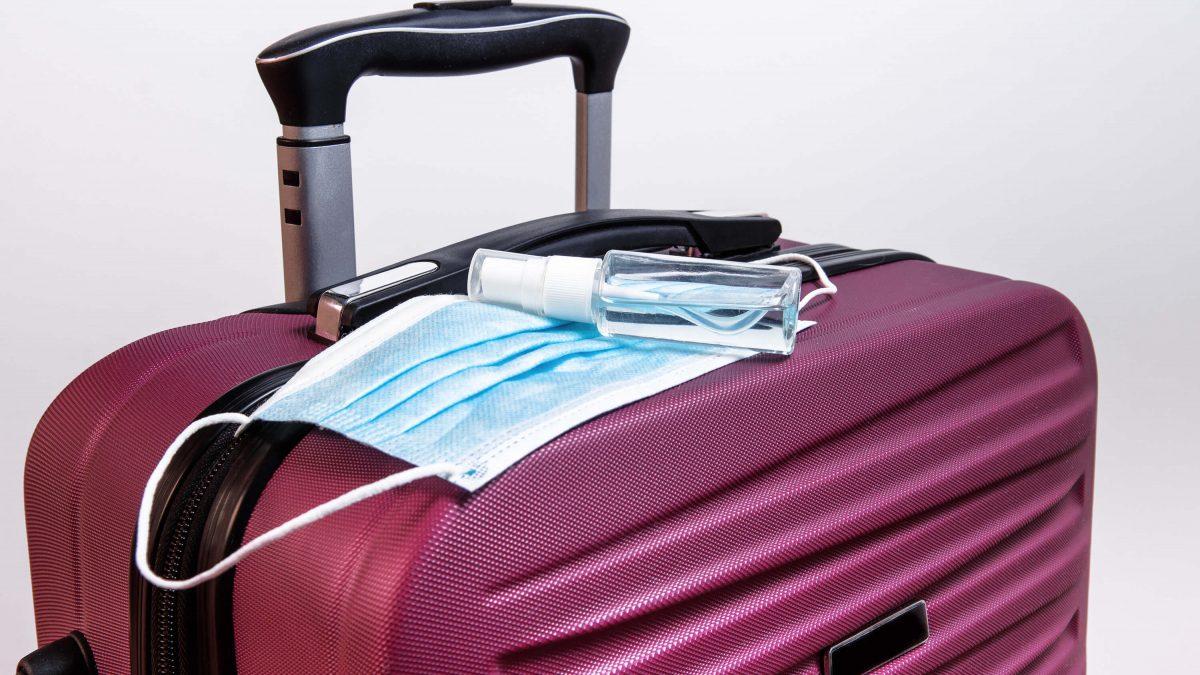 Consultores especialistas en turismo Grupo Innovaris