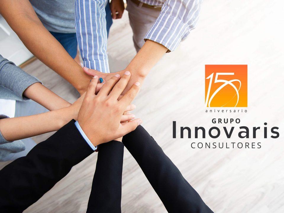 Líderes del cambio hacia desarrollo local, el desarrollo sostenible y la economía circular
