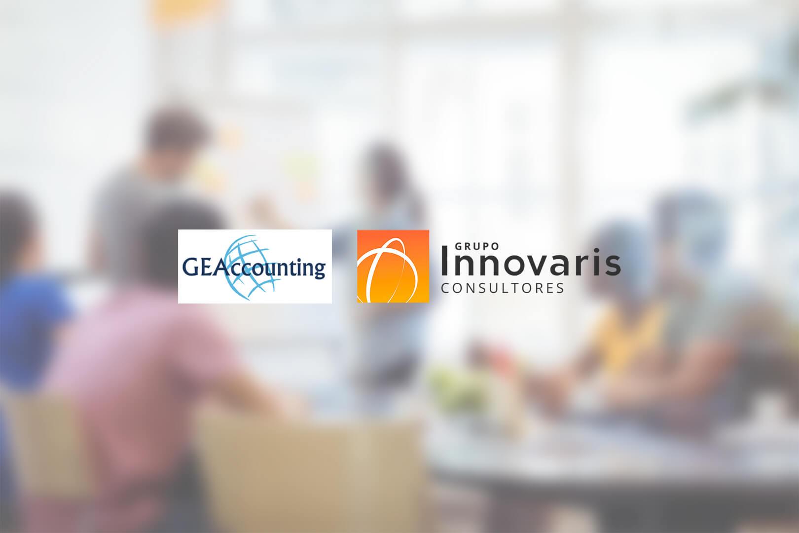 Grupo Innovaris contabilidad social