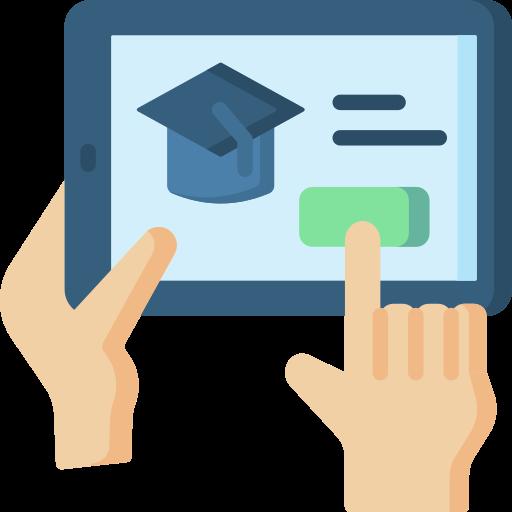 Campus virtual InnTraining